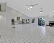 3330 Lakeview Dr, Naples image