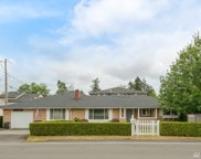 806 27th Ave, Milton image