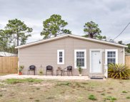 5426 Stagecoach Trl, Gulf Breeze image