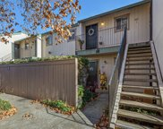 205 Stony Point Road Unit G, Santa Rosa image