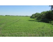 76+ acres 63rd  Street, Morrill image