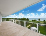 9001 Collins Ave Unit #S-309, Miami image