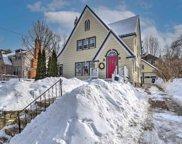 2315 Kendall Ave, Madison image