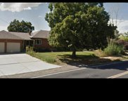 3370 S 6400 St W, West Valley City image