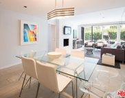 2940 NEILSON Way Unit #103, Santa Monica image