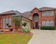4612 Hearthstone Lane, Fort Worth image