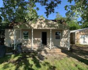 52267 Hollyhock Road, South Bend image