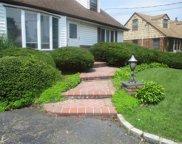 1133 Ferngate  Drive, Franklin Square image