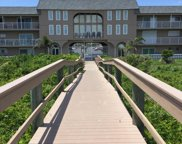 3150 N Atlantic Unit #19, Cocoa Beach image