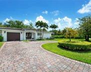 7941 Sw 57th Ct, South Miami image