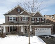 17047 Stonebriar Circle, Prior Lake image