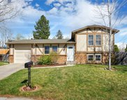 6230 W 74th Circle, Arvada image