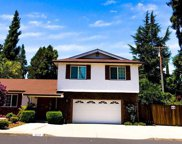 2172 La Salle Dr, Walnut Creek image