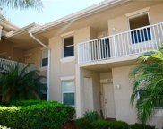 915 Fairwaycove Lane Unit 206, Bradenton image