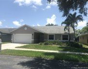 3640 Nw 58th St, Coconut Creek image