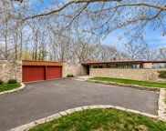 6682 Clifton Bluffs, St Louis image
