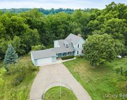7420 W Garbow Road, Middleville image