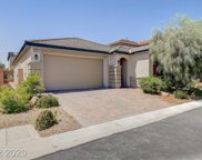 8085 Muir Brook Avenue, Las Vegas image