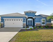179 S Coopers Hawk Way, Palm Coast image