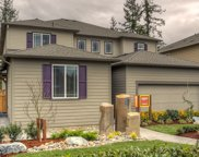 20028 147th St E Unit 91, Bonney Lake image