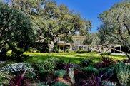 460     Lakeview Road, Pasadena image