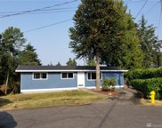 110 SW 307th St, Federal Way image