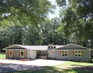 1071 Hickory Hill Dr, Watkinsville image