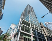 8 East Randolph Street Unit 1408, Chicago image