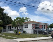 215 Nw 48th St, Miami image