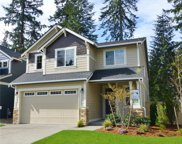 8813 Shepard Wy NE, Lacey image