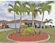 1105 NW 20th AVE, Cape Coral image