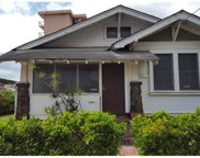 1320 Waiau Place, Honolulu image