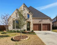4749 Hill Meadow Road, Grapevine image