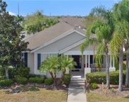 4983 Strand St, Kissimmee image