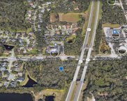 Winter Springs Boulevard, Winter Springs image