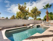 6253 GOLDEN RAIN Street, North Las Vegas image