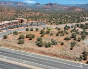 4205,235 W State Route 89a, Sedona image