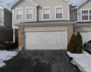 1434 Brittania Way, Roselle image