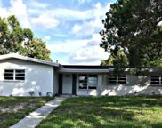 1311 Saint Thomas Drive, Clearwater image