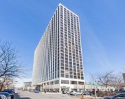 4343 North Clarendon Avenue Unit 1413, Chicago image