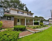 1220 Illicks Mill, Hanover Township image
