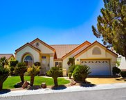 9621 EAGLE VALLEY Drive, Las Vegas image