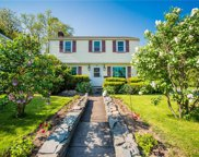 360 Harwick Road, Irondequoit image
