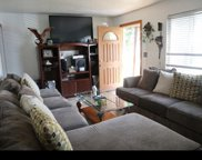 1496 W Carlos Dr S, West Valley City image
