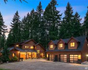 18429 Lake Francis Rd SE, Maple Valley image