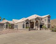25903 N 2nd Street, Phoenix image