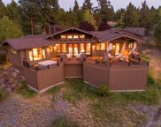 1010 Northwest Foxwood, Bend image