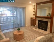 1340 Las Juntas Way Unit C, Walnut Creek image