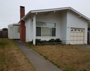 446 Andover Dr, Pacifica image