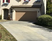 27224 Cross Gate Court, Canyon Country image
